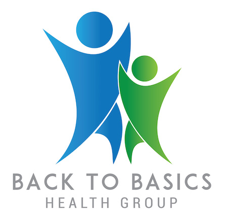 Back to Basics Health Group